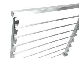 Handrail Systems Suppliers Stainless Steel Railing Systems Melbourne Stainless Steel Railing