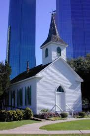 wedding chapels in houston wedding houston tx fashion dresses