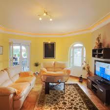 Living Room Rugs 10 X 12 Jaipur Rug India