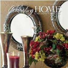 home interiors celebrating home celebrating home zf chome55259818