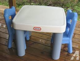 little tikes bench table decorating little tikes table and chair set little tikes table