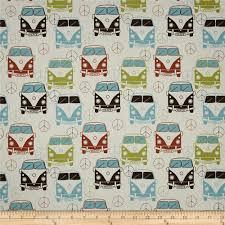 Print On Aprons Waverly Panama Wave Adobe Discount Designer Fabric Fabric Com