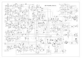 zx7 500stg inverter dc welding service manual download schematics