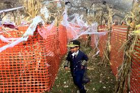 city of chicago halloween events halloween in chicago 2016 from haunted houses to costumes