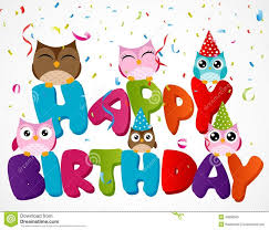 39 best happy birthday images on pinterest birthday cards