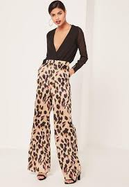 cheetah print jumpsuit leopard print for best leopard 2017