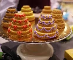 wedding cake nyc mini wedding cakes best of cake