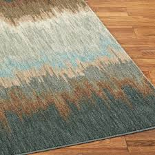 Mohawk Runner Rug Mohawk Pet Friendly Smartstrand Cashel Area Rugs