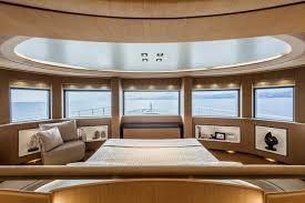 chambre d hotel moderne formidable chambre d hotel moderne 10 bateau de luxe une