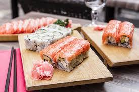 japonais cuisine devant vous top 5 des restaurants japonais de lyon foodpedia
