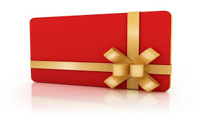 digital gift cards digital gift cards proving popular with shoppers this