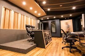 house music studio my home studio in progress gearz pro audio