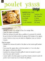 recette cuisine gratuite 156 best recettes de cuisine africaine images on