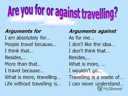 why do people travel images Quot what is travelling for me it is the shining jpg