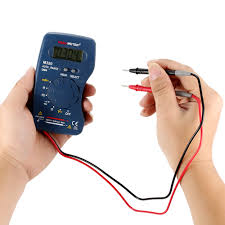 popular multimeter m320 buy cheap multimeter m320 lots from china