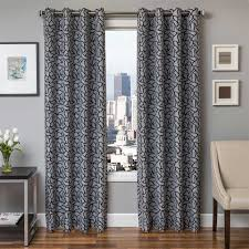 unique window curtains curtain no curtains on windows unique window valances window
