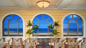 wedding venues in va virginia wedding venues sheraton virginia oceanfront