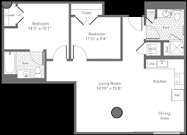 Westfield White City Floor Plan Floor Plans The Hecht Warehouse At Ivy City Washington Dc