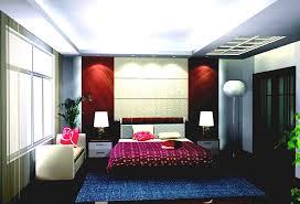Korean Drama Bedroom Design Best House Design Korean Style Photos Home Decorating Design