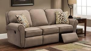 La Z Boy Sofa Slipcover Living Room Lazy Boyrecliner Sofa Set With Cup Holder And
