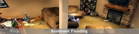 How To Dry Flooded Basement by What To Do If Your Basement Floods Utilities Kingston