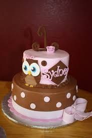 cute owl cake cakes pinterest owl cakes birthday cakes and cake