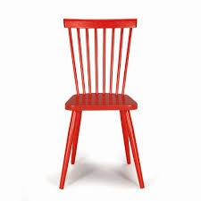 bureau enfant original chaise dactylo conforama chaise bureau enfant conforama alinea
