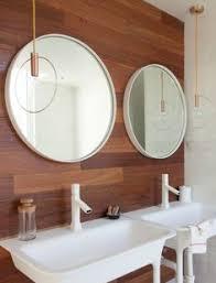 bathroom round mirror mirror design ideas spectacular design ideas of circular bathroom