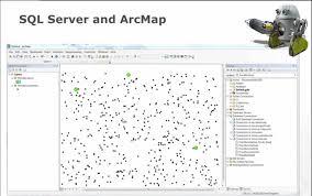 tutorial arcgis pdf indonesia webinars safe software