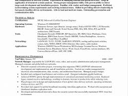 iis systems administration sample resume invitation card creator