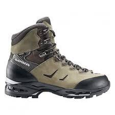 best s hiking boots australia lowa camino gtx jpg
