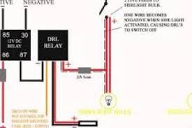 car led light wiring diagram wiring diagram
