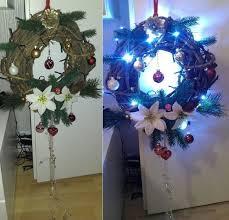 Christmas Decoration Ideas Crafts 231 Best Christmas Decorating Images On Pinterest Fun Art