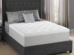 Bedroom Set With Mattress And Box Spring King Size Carved Wood King Size Beds For Sale With Beautiful