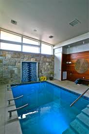 impeccable home indoor swimming pool design ideas introducing