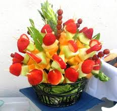 eatables arrangements edible arrangements fruit basket new home ideas eatables baskets