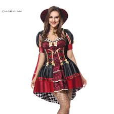 online buy wholesale red queen cosplay from china red queen