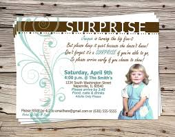 60th birthday invitations best invitations card