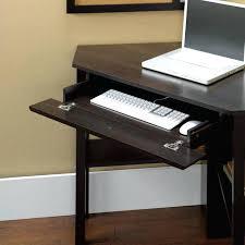 Office Desk Space Space Saving Desk Accessories Medium Size Of Office Desk Space