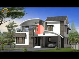 architecture house plans compilation april 2015 small house