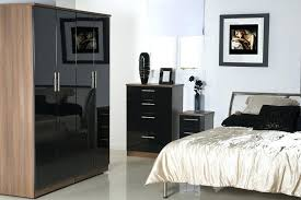 Black Bedroom Furniture Ikea Gray Bedroom Furniture Ikea Cafedream Info