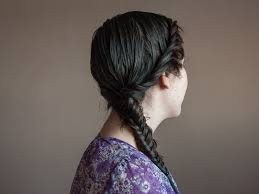 wetset hair styles wet set hairstyles hair is our crown