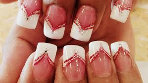 french nails designs images nail art designs