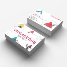 hatch business cards page title get digital business card
