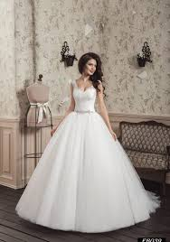 wedding dresses without straps eb039 gown wedding dress with shoulder straps s brides