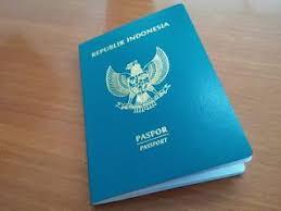 membuat paspor pelaut cara membuat paspor pelaut di kantor imigrasi kelas i surabaya