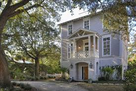 St Simons Cottage Rentals by East Beach Vacation Rental Vrbo 354897 4 Br St Simons Island