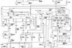 white rodgers zone valve wiring diagram 4k wallpapers