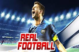 big win football hack apk real football hack best free gold and coins generator working