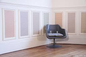 lambris pour chambre bien idee de peinture pour chambre 3 d233co bas de murs lambris